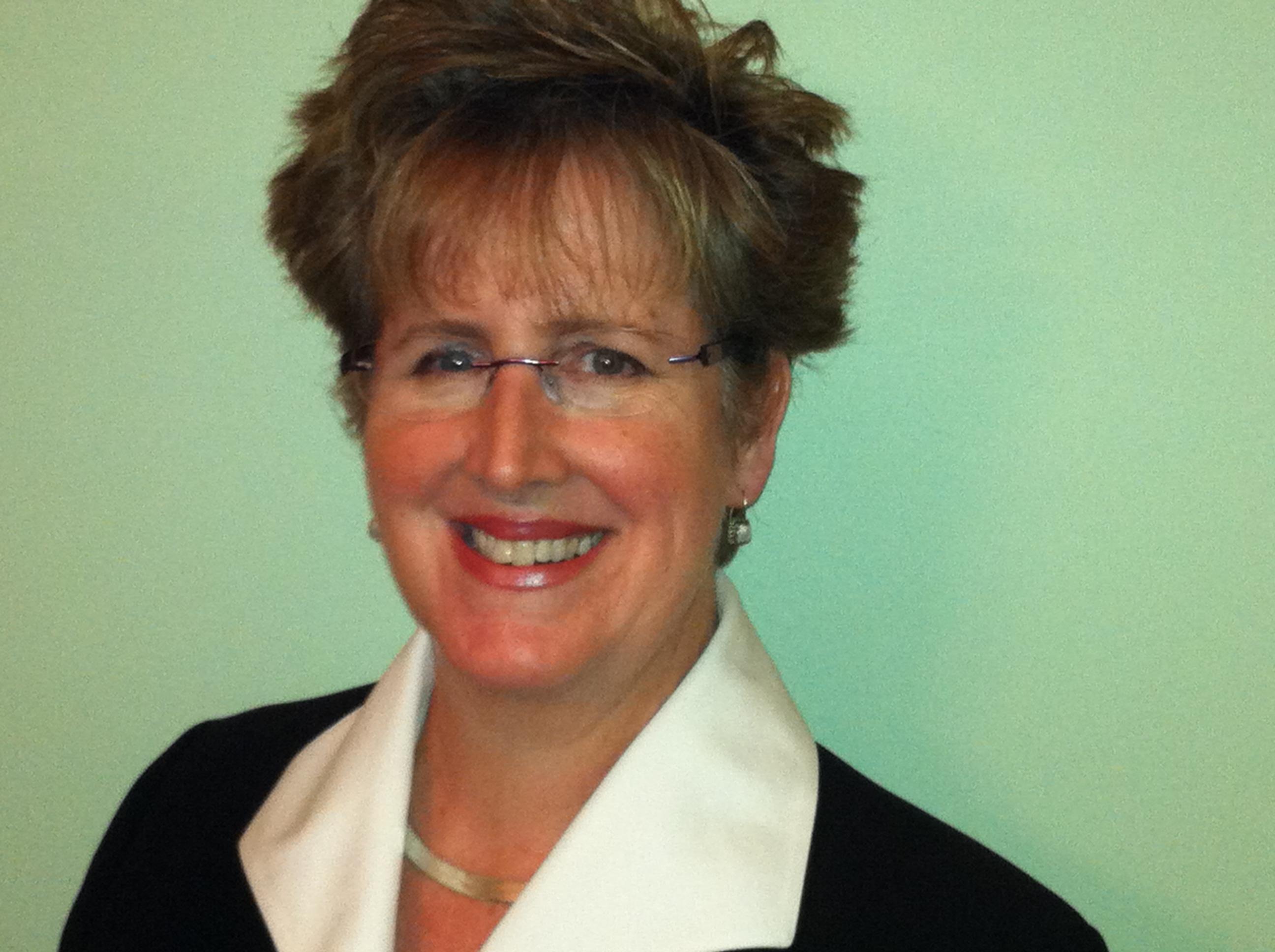 Intercessory Prayer Leader Betsy Hundley bhundley@triad.rr.com